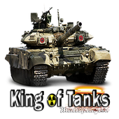 King of Tanks
