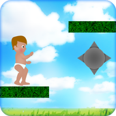 baby jump games 1.0