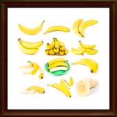 New Banana Fruit Onet Game 1.0