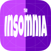 The Insomnia 1.0