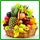 New Basket Fruits Onet Game 1.0