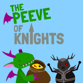 The Peeve of Knights 1.1