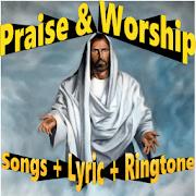 Praise and Worship Songs (Offline + Ringtone) 1 2 APK Download