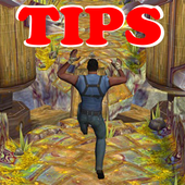 Best Tips For Temple Run2 1.0.2