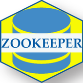 Learn Zookeeper Full 1.1