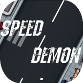 Speed Demon 1.0