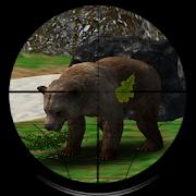 Animal Hunter 3D 1.7