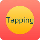 Tapping 1.6