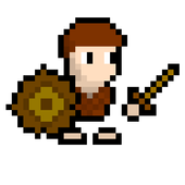 Dungeon Rpg 1.1.25 Icon Image