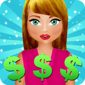 boss girl money game 1.0