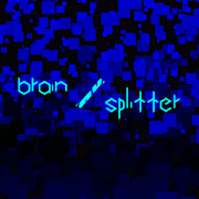 Brain Splitter 1.2.1