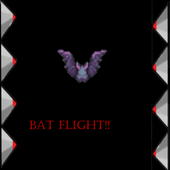 Bat Flight 1.2