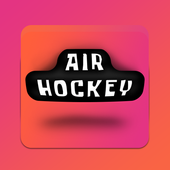 AirHockey Plus 1.4.4
