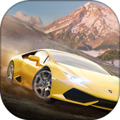 Xtreme Offroad Supercar Driver 1