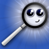 Search Party 1.0.2