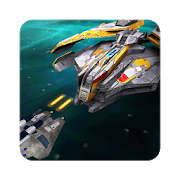 Spaceborn Free 1.0