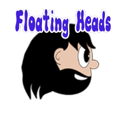 Floating Heads 4.5