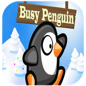 Penguin Adventure 1.0