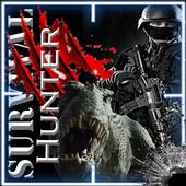 Sniper Survival Hunter