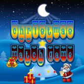 Christmas Match Games 1.0