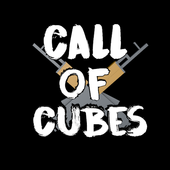 Call Of Cubes 1.0