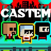 Castem 1.0