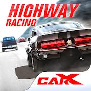 CarX Highway Racing 1.61.1