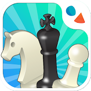 Chess Casual Arena 4.0.3