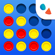 Connect 4 Casual Arena 2.5.1