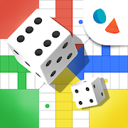 Parcheesi Casual Arena 4.0.3