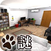 Escape game Cat's Detective6 1.3