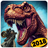 Dinosaur Hunting 1.6