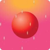 Play with Gravity 1.1.3