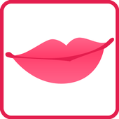change lips color 1.0