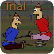 Pawney's Wrath Trial 0.1.5.2t