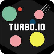 Turbo.io 1.203