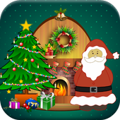 Christmas Games for Kids Free 1.0