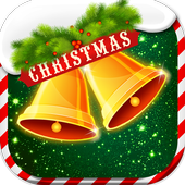 Christmas Ringtone Songs 3.2