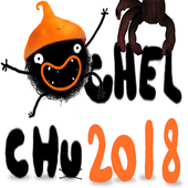 Chuchel: Quest of cherry 2.0