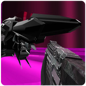 Star Fighter 3D 1.1.1