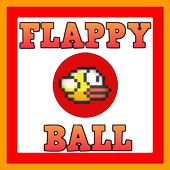 Flappy Ball 1.1