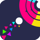 Color Ball Switch Free 1.1