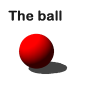 The ball 1.5.6