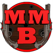 Musket Mayhem Battlegrounds 6