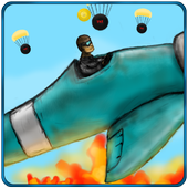 Flight Thriller 1.4.0