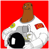 Otter Space (Public Beta) 0.3