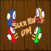 Slicy Birds 1.1.5