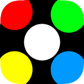 Tap the Dots 1.0.5