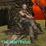 The Huntress 1.0