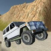 Truck Driving Simulator 3D 1.0